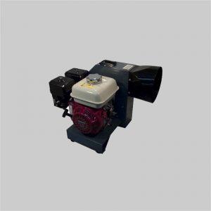 Honda Petrol Blower ( 5.5 Hp )