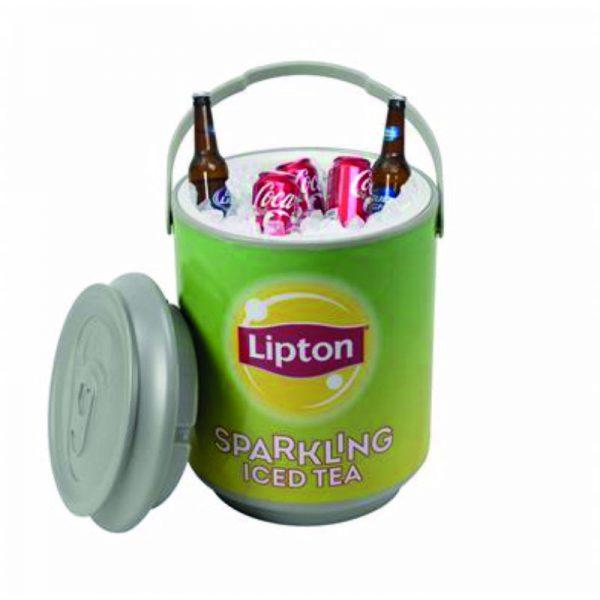 PRCOOL7.5L-Lipton
