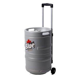 Biervat cooler 18,9L