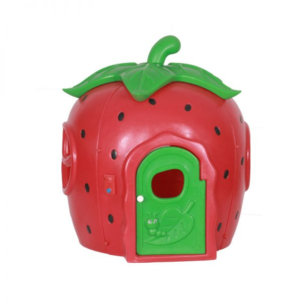 Strawberry Play House